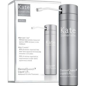 DERMALQUENCH LIQUID LIFT WRINKLE TREATMENT